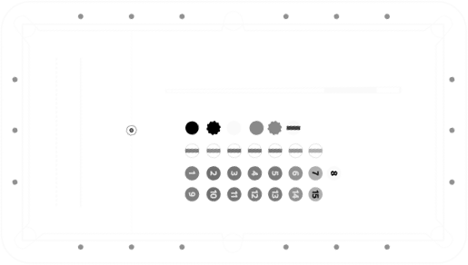 advanced pool table diagrammer